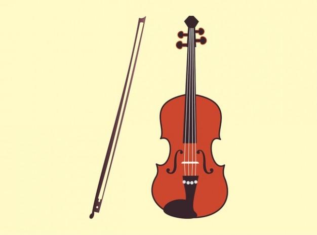 Violine / Viola
